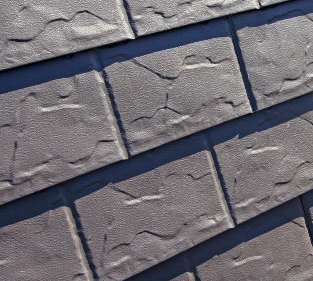 Ironstone Slate Rare Manufacturing