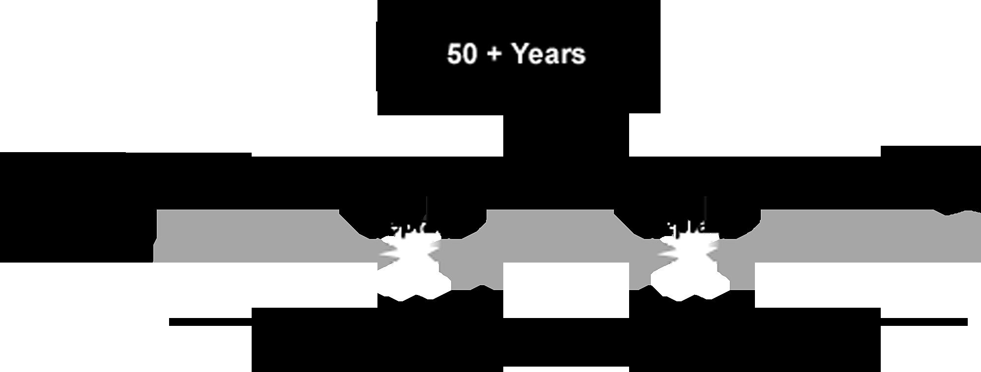 Cost of metal roof vs asphalt - Metal Roof Cost