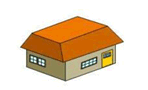 mansard.roof.shape