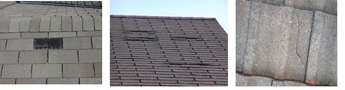 roof.repair.3