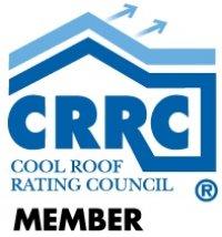 Cool Roof Member