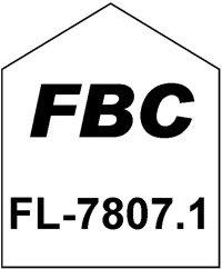 Florida Bldg Code